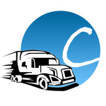 cropped-Compact_service_oficial_iso_black_blue.png